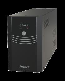 Mecer Compact (3000VA / 4x9Ah)