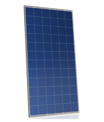 Canadian Solar (PV) Panel 360W