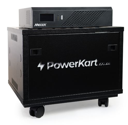 PowerKart Inverter UPS